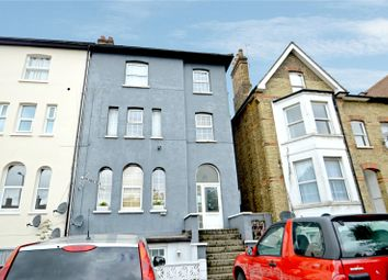 Thumbnail Detached house for sale in Selhurst Road, London