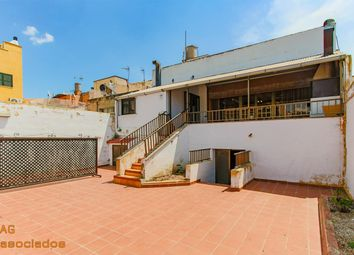 Thumbnail 3 bed chalet for sale in Carretera Militar 07600, Palma, Islas Baleares