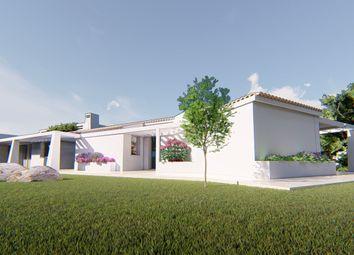 Thumbnail 5 bed villa for sale in Pevero, Porto Cervo, Olbia-Tempio, Sardinia, Italy