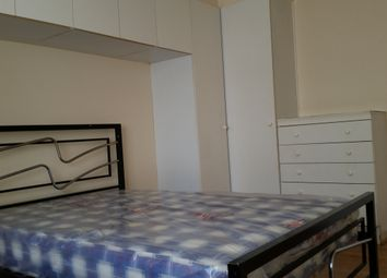 Room to rent in Rockley Court, Rockley Road, Shepherds Bush, London W14