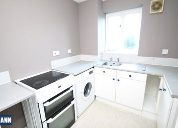 Thumbnail 2 bedroom flat to rent in Salmon Road, Dartford, Kent