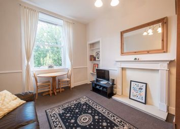 Thumbnail 1 bed flat to rent in Yeaman Place, Polwarth