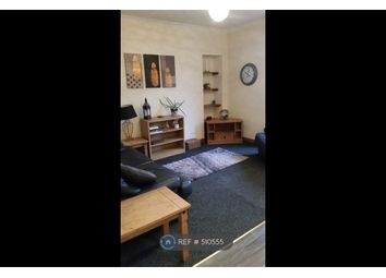 Thumbnail 1 bedroom flat to rent in West Princes Street, Helensburgh