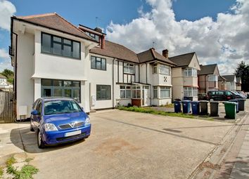1 bed flat for sale in Hendon Way, London NW2