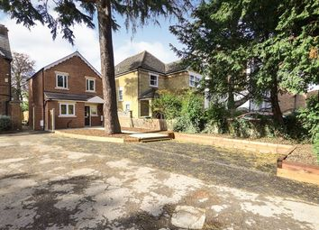 Picardy Road, Belvedere DA17. 2 bed detached house for sale