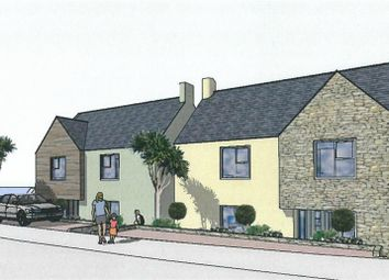 Thumbnail Land for sale in Bridgend Square, Haverfordwest