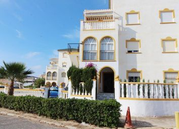 Thumbnail 2 bed bungalow for sale in 03188 Torre La Mata, Alicante, Spain