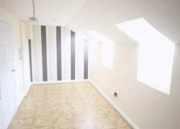 Thumbnail 1 bed flat to rent in Stafford Street, Walsall