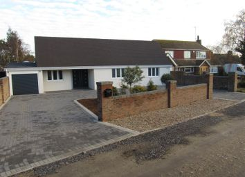 Thumbnail Property for sale in Beacon Avenue, Herne Bay