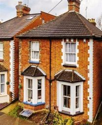 Thumbnail 3 bed property to rent in Chestnut Road, Guildford