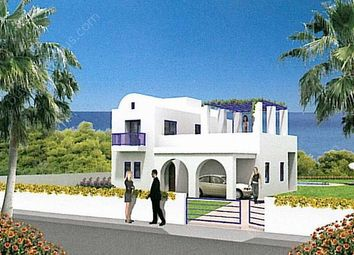 Thumbnail 3 bed detached house for sale in Latsi, Paphos, Cyprus