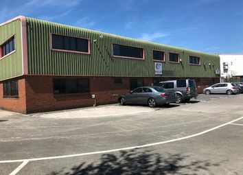 Thumbnail Office to let in Unit A1, Redgate Road, South Lancashire Industrial Estate, Ashton In Makerfield