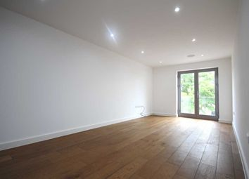 Thumbnail 2 bed flat to rent in 33 Mile End Road, London, Aldgate