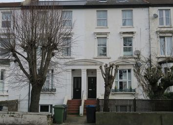Thumbnail Flat for sale in Ground Floor Flat, 241 Addiscombe Road, Croydon, Surrey