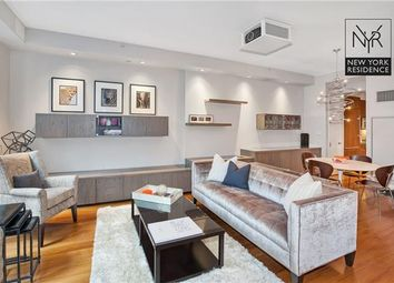 Thumbnail 1 bed apartment for sale in 33 West 56th Street, New York, New York State, United States Of America