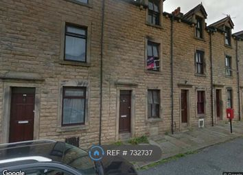 Thumbnail Room to rent in Hope Street, Lancaster