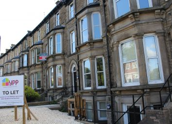 Thumbnail 1 bed property to rent in East Parade, Harrogate