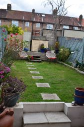 2 bed terraced house to rent in Capstone Road, Downham, Bromley BR1