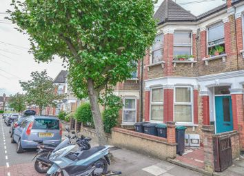 Thumbnail 2 bed flat for sale in Ripon Road, London