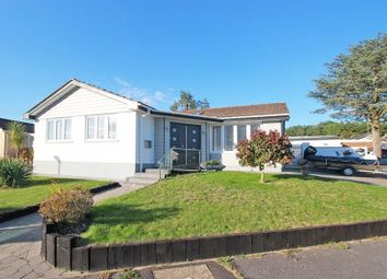 Thumbnail 3 bed detached bungalow for sale in Heston Close, Christchurch
