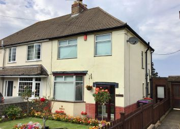 3 bed semi-detached house for sale in Quarry Lane, Red Lake, Telford TF1
