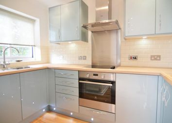 Thumbnail 1 bed flat to rent in Ram Passage, Kingston Upon Thames
