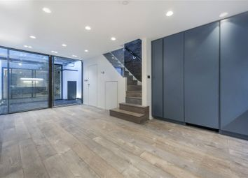 Thumbnail 1 bed property to rent in Windsor Road, London