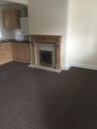Thumbnail 2 bed cottage to rent in Carr House Road, Halifax