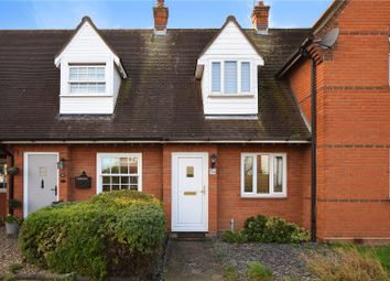 Thumbnail 1 bed terraced house for sale in Gandalfs Ride, South Woodham Ferrers, Chelmsford, Essex