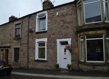 Thumbnail 2 bed terraced house for sale in Hartington Road, Brinscall, Chorley