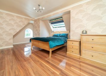 Thumbnail 4 bed cottage for sale in Mews Lane, Greenock