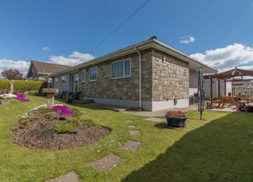 3 bed town house for sale in 1 Ballabridson Park, Ballasalla IM9