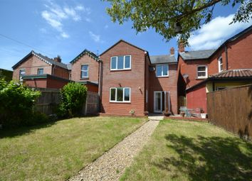 4 bed detached house for sale in Bath Road, Devizes SN10