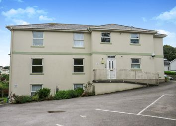 Thumbnail 1 bedroom flat for sale in Thurlow Road, Torquay