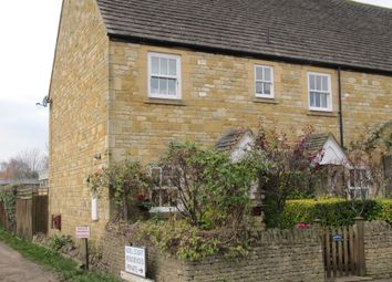 Photo of Noel Court, Chipping Campden GL55