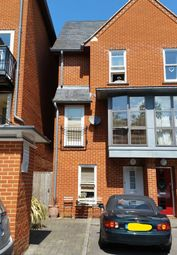 Thumbnail Room to rent in Alison Way, Winchester