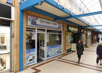 Thumbnail Retail premises to let in 16A Britten Centre, Britten Centre, Lowestoft, Suffolk