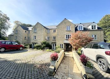 Thumbnail 1 bed flat to rent in Chipping Norton, Oxfordshire