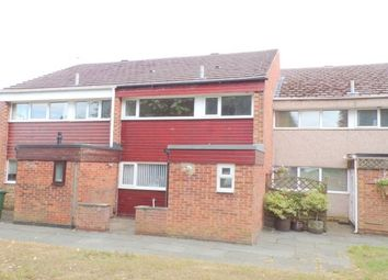 Thumbnail 3 bed property to rent in Scafell Close, Wirral