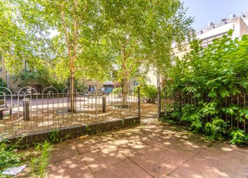 Thumbnail 2 bed flat for sale in Green Dragon Yard, Brick Lane