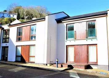 2 bed flat for sale in Western Lane, Mumbles, Swansea SA3