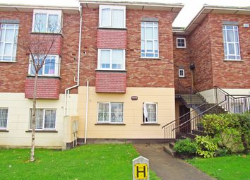 Thumbnail 2 bed apartment for sale in 138 New Haven Bay, Hamlet Lane, Balbriggan, Dublin