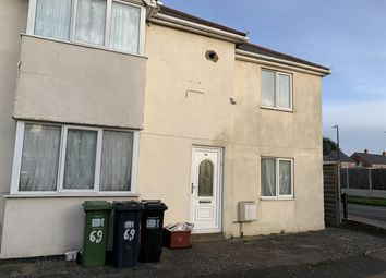 6 bed terraced house to rent in Eagle Street, Leamington Spa CV31