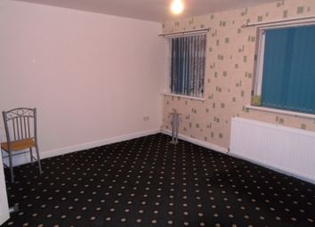 Thumbnail 4 bed terraced house to rent in Toll Gate Close, Manchester, Greater Manchester
