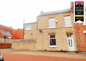 Thumbnail 2 bed property for sale in Upper Penman Street, North Shields