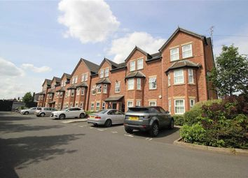 Thumbnail 2 bedroom flat to rent in St Andrews Court, Manchester Rd, Little Hulton