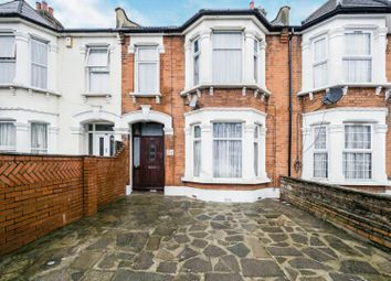 Thumbnail 2 bed terraced house for sale in Betchworth Road, Ilford