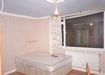 Thumbnail 1 bedroom flat to rent in Woodvale Walk, West Norwood