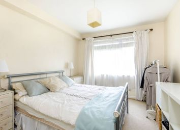 Thumbnail 2 bed flat to rent in Selbridge Court, Wimbledon