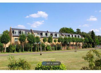 Thumbnail 2 bedroom flat to rent in Starlings Bridge, Hitchin
